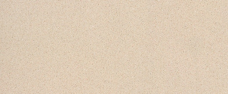4143-60 NEUTRAL GLACE