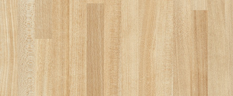 7972-12 TRUSS MAPLE