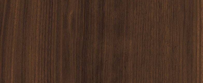 7943-07_01 COLOMBIAN WALNUT (7943-12_01)